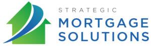 Strategic Mortgage Solutions